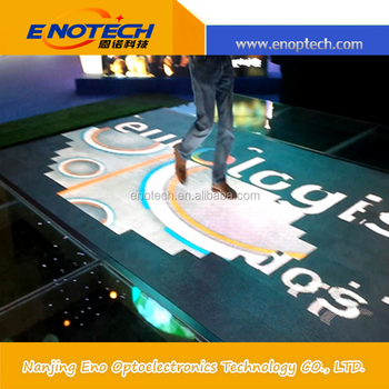 led dance floor xxx viedo for home hotel office