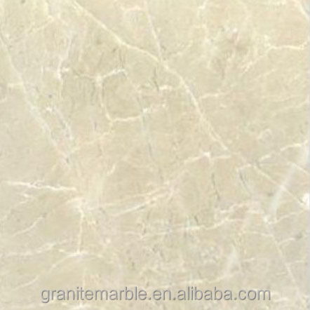 Best Cream Pearl Marble For Bathroom/Flooring/Wall etc & Marble Tiles For Sale With Best Price