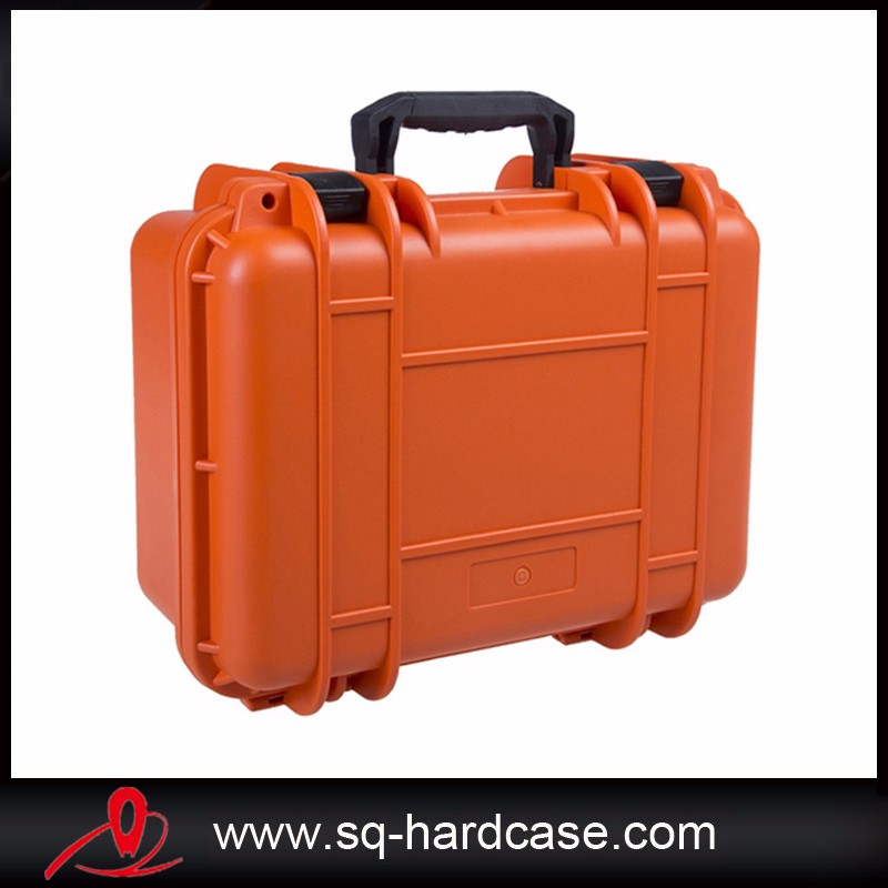 hot sale wonderful safety equipment case/tool box/plastic case