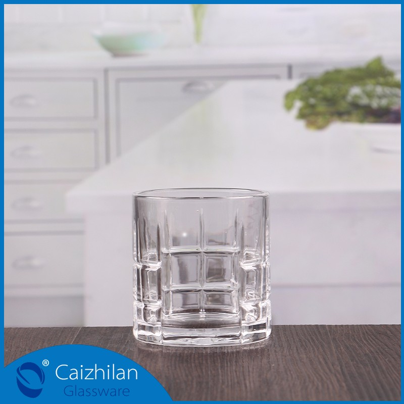 old fashion whisky glasses