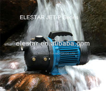 JET-P series centrifugal water pump in Republic of Bulgaria