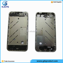 Inner Middle Bezel Frame Board Housing Chassis For iPhone 4