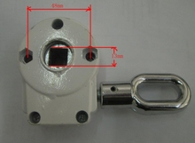 awning gear box, awning parts, awning components