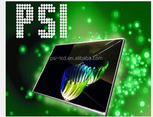 Laptop screen Cheap price14.0 lcd slim edp screen 1366*768 N140BGE-E33