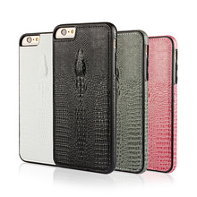 Luxury thin PU leather case for apple iphone 6s, for iphone 6s case back case with card holder
