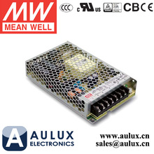Meanwell SMPS 150W 36V 4.3A LRS-150-36 New Product 3 Years warranty