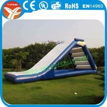 Inflatable Water Slide, inflatable water park water slide for sale