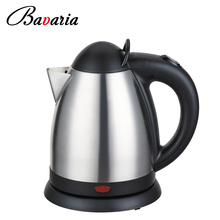 Small Electrical Appliances Mini Electric Tea Maker 0.8 liter Mini Electric Tea Kettle