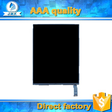 OEM quality lcd screen for ipad mini 1 touch digitizer screen