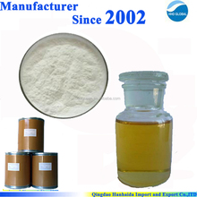 Hot selling high quality 95%TC 98%TC 12.5%EC 20%EC Amitraz for pest control, CAS 33089-61-1 with reasonable price !!