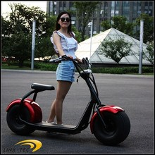 CUSTOMS CLEARANCE AND TAX FROM US to Europea and Mexico most fashionable citycoco electric scooter, adult electric motorcycle