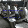Sale stainless steel beef tripe cleaning machine price