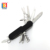 High quality stainless steel Swiss Knife multi functional knife