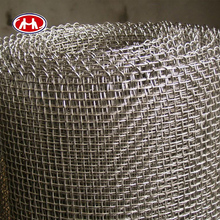 Hebei Meihua sus304 stainless steel wire mesh(Best quality)