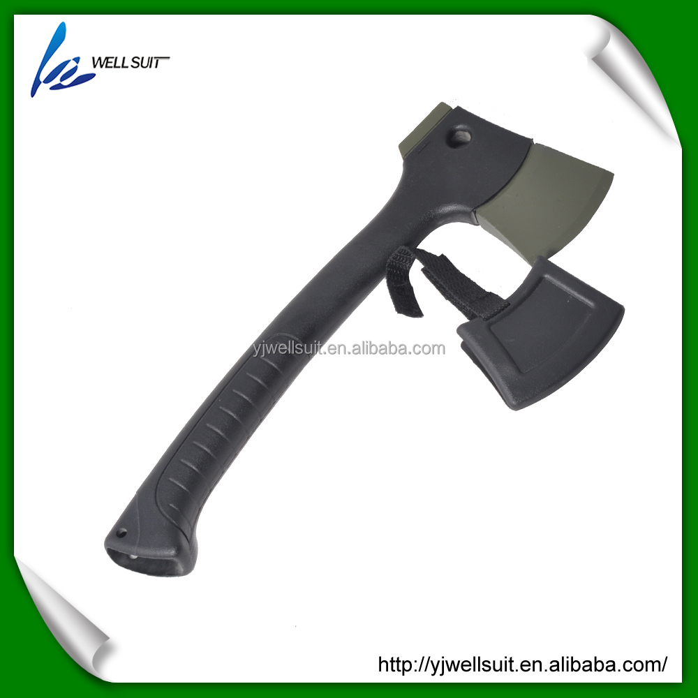Welcome to customize aluminum axe head