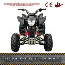 4 Wheeler Atv Chinese Atvs For Sale Reverse Trikes