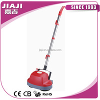 floor polisher, cheap floor polisher , home floor polisher