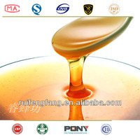 Supply pure natural honey with best quality