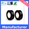 Scotch Rubber Adhesive Tape ,black PVC Tape used for wrapping electric wires