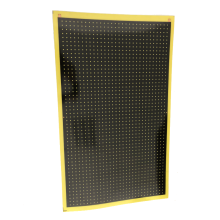 800w electric price infrared panel <strong>heater</strong> 350w 450w ceiling heating panel