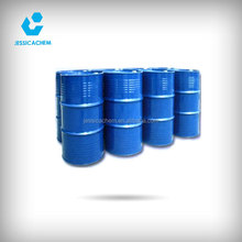 silane coupling agent for surfactants KH-580 CAS NO.2943-75-1