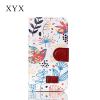 China cell phone accessories mobile phone cases for samsung galaxy j1 made in china phone case