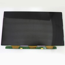 "13.3""lcd display CLAA133UA02S / HW13HDP101 For Asus Zenbook UX31 UX31E lcd monitors"