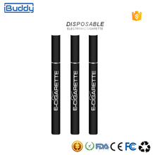 Alibaba Hot sale Wholesale Market Distributors Wanted E Cig One Time Electronic Cigarette