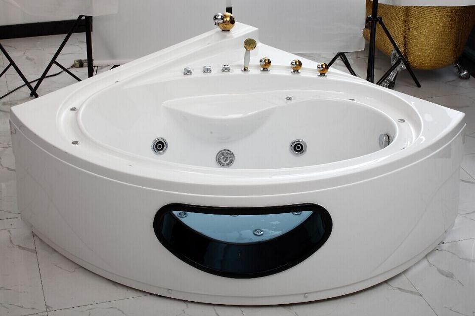 Ad petite vasca da bagno prezzo utilizzato portatile vasca da