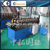 20 years professional roll forming machine factory corner bead angle former