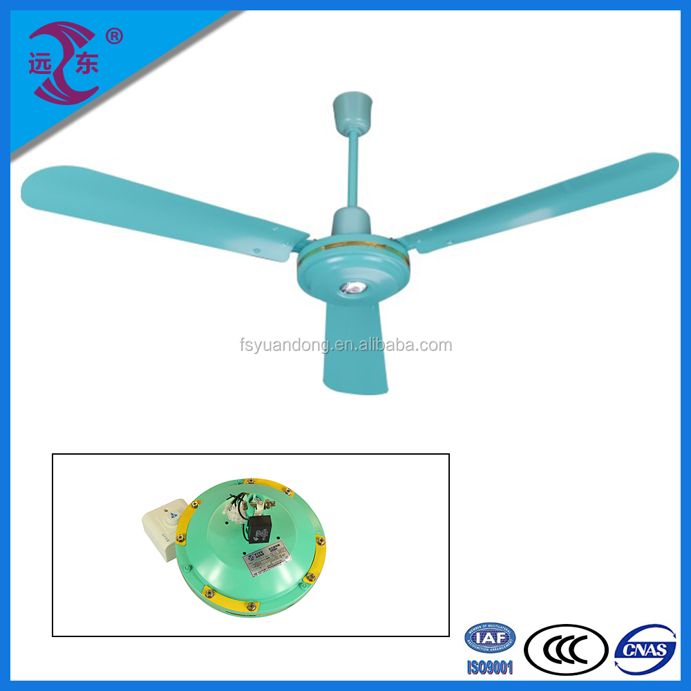 Alibaba cn lowest price craftsman ceiling fan