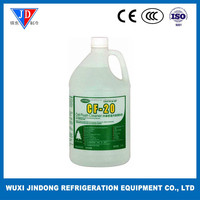 CF-20 Coil Flush cleaner for refrigeration&air conditioning system