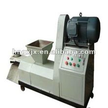 reliable used sawdust wood briquette machine for your choice