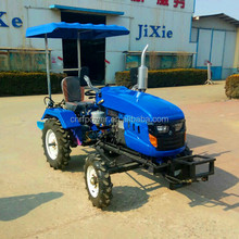 After-sales Service Provided tractor 12hp farm tractor dealers with CE certificate