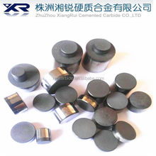 PDC blank/PDC insert/PDC substrate
