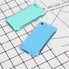 Phone Accessories Mobile Newest Fashion Protective