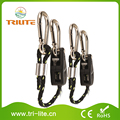 1/4'' and 1/8'' Rope Hanger for Garden Use