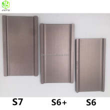 2018 best quality Separating lcd screen mold For Samsung galaxy S6 Edge Plus S7 edge S8 S8 plus Separator Mould