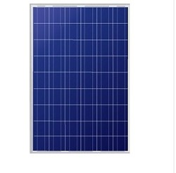 Low price cost of installing solar panels with CE certificate -MJ