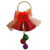 Custom large Christmas bells for Christmas decorations
