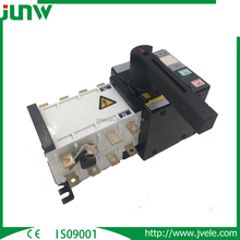 250A ac dc disconnector switch