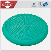 Hot Sale Backrest Floor Cushion For Home