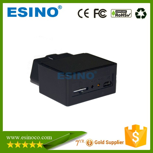 Vehicle gps tracking and obd2 car diagnostic,obd gps tracker