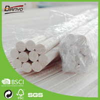 Cheap Balsa wood for sale good quality timber wood