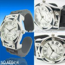 new ladies fashion bangle watch 2012 fake watches from china