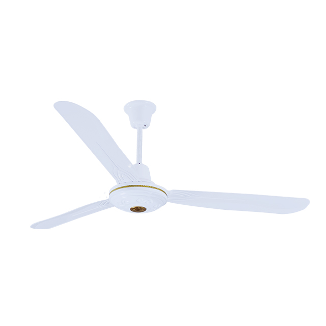 Guangdong Foshan High Quality Ceiling Fans With Dc