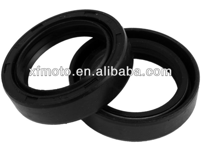 Motorcycle Front Fork Oil Seal for Yamaha XS650/2 77-81