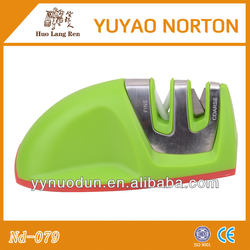 huolangren advanced ceramic high quality knife sharpening