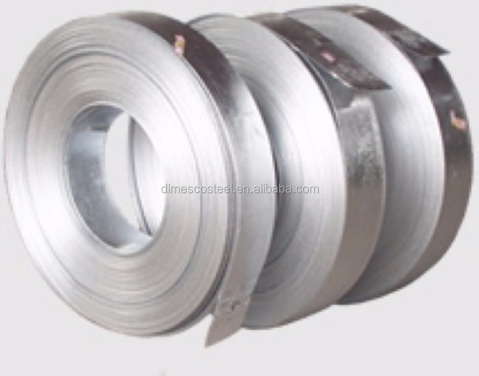 Clock/Watch Original Prepainted Galvanized Steel Coils/Strip