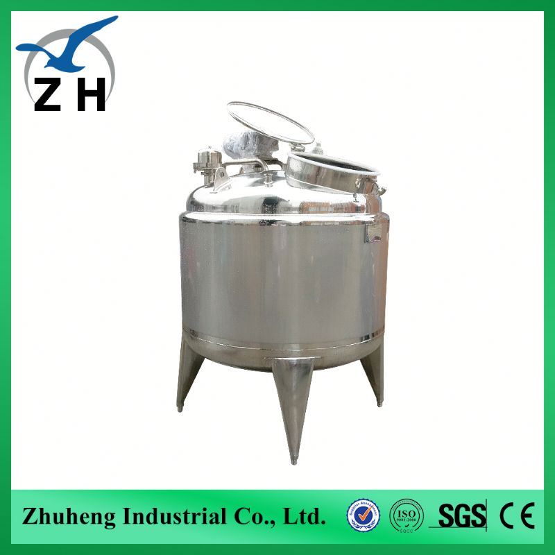 Water Tank Small Plastic Water Tank Stainless Steel Small Water Tank ...
